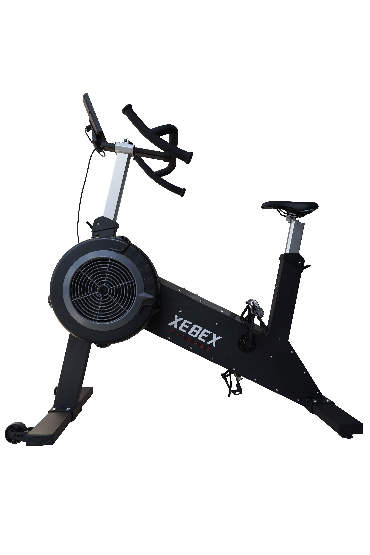 Xebex AirPlus Cycle Smart Connect Motionscykel