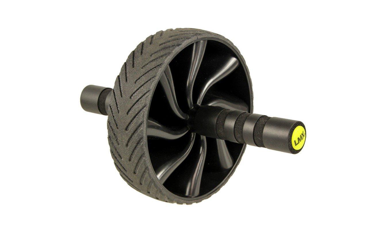 LMX. Ab Wheel