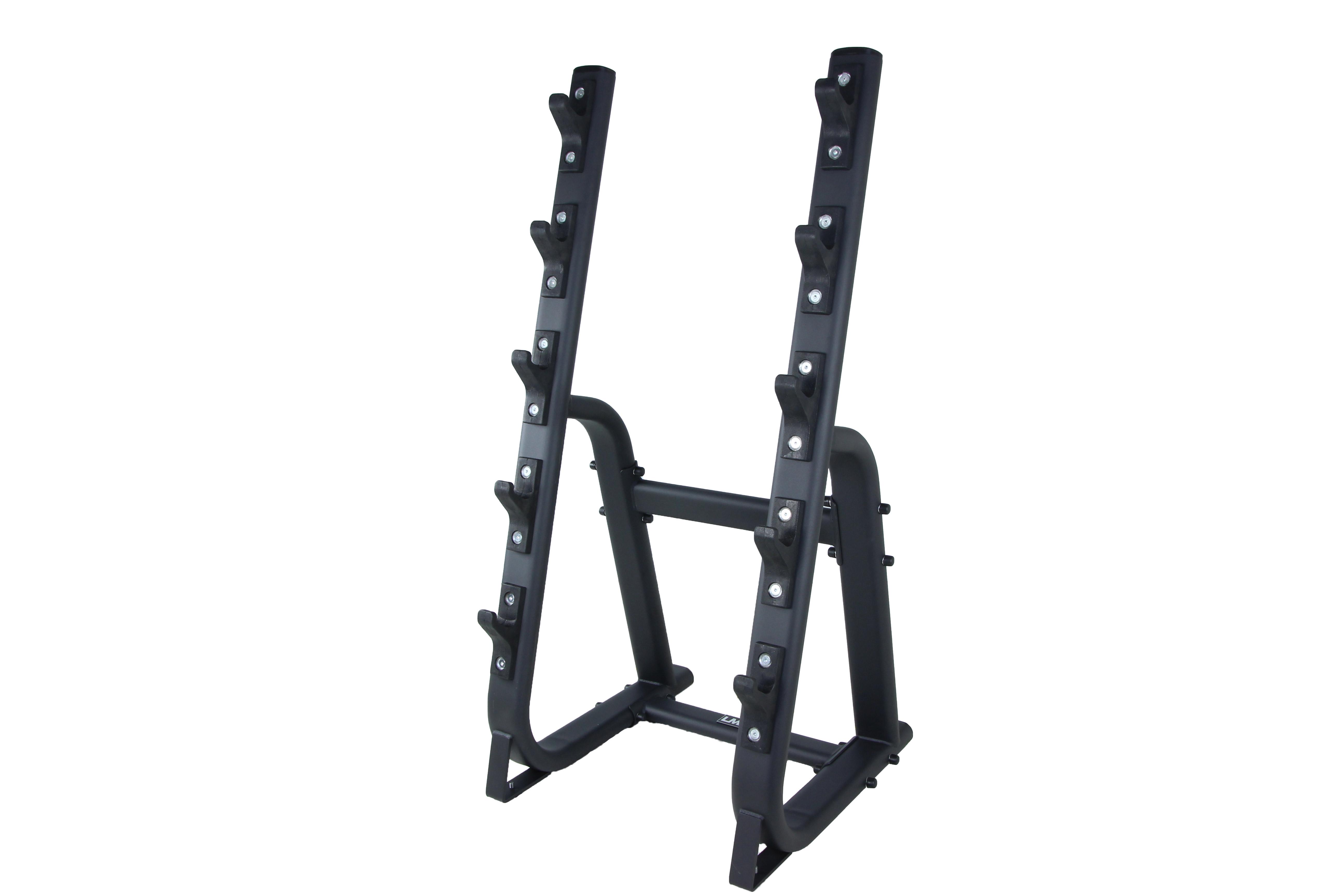 LMX. PU Vægtstangsholder (5 Stk.)