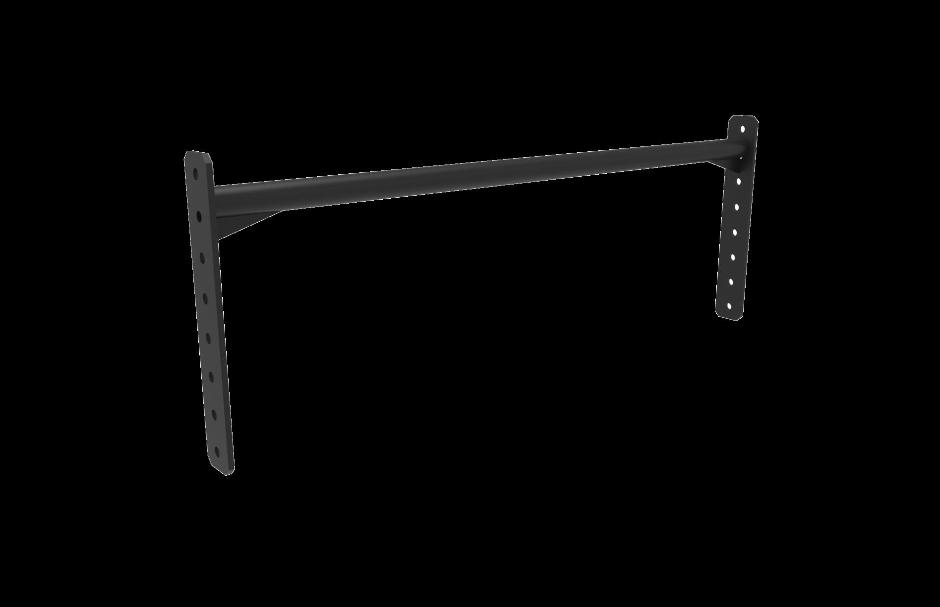 Crossmaxx Single Beam 110 cm