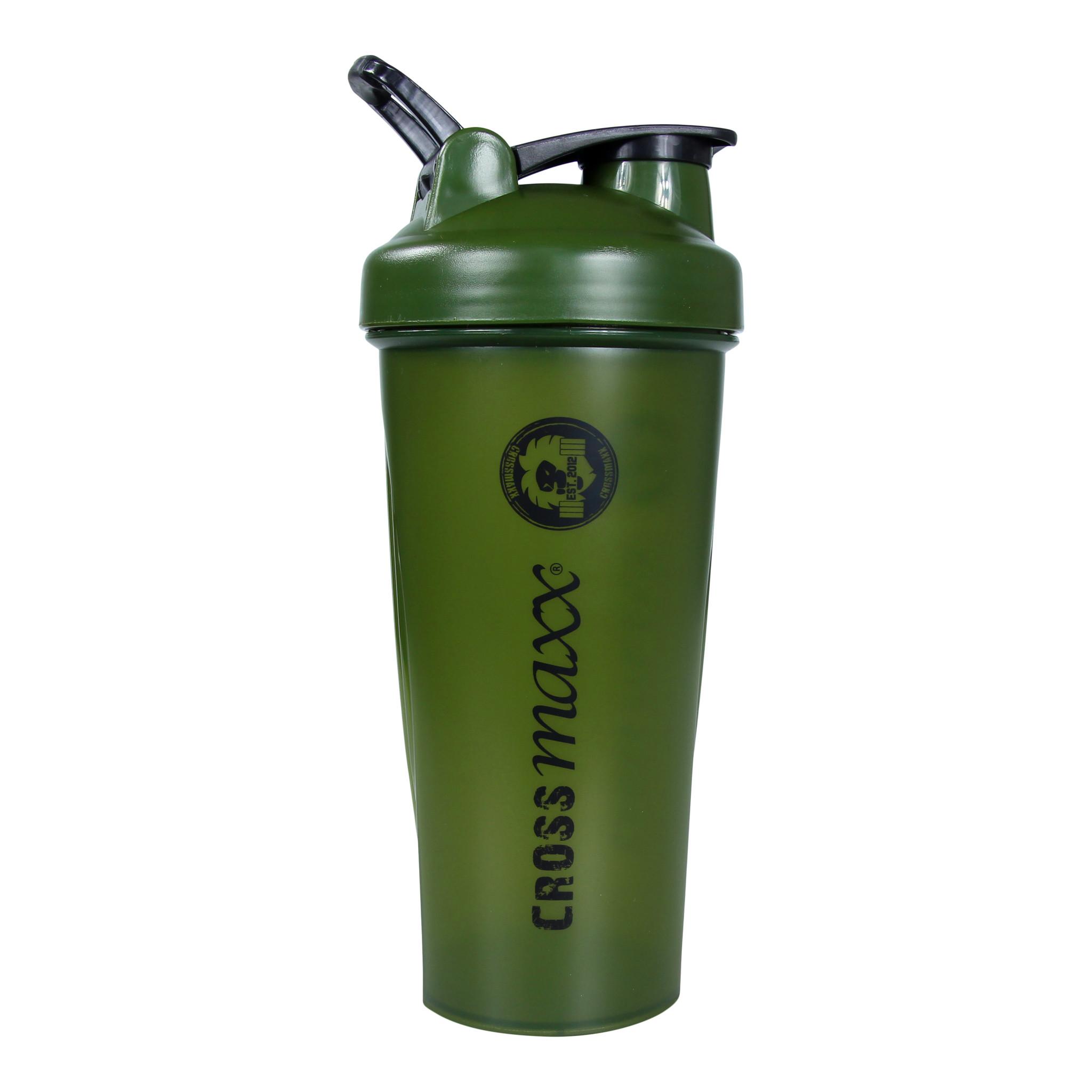 Crossmaxx Shaker Bottle