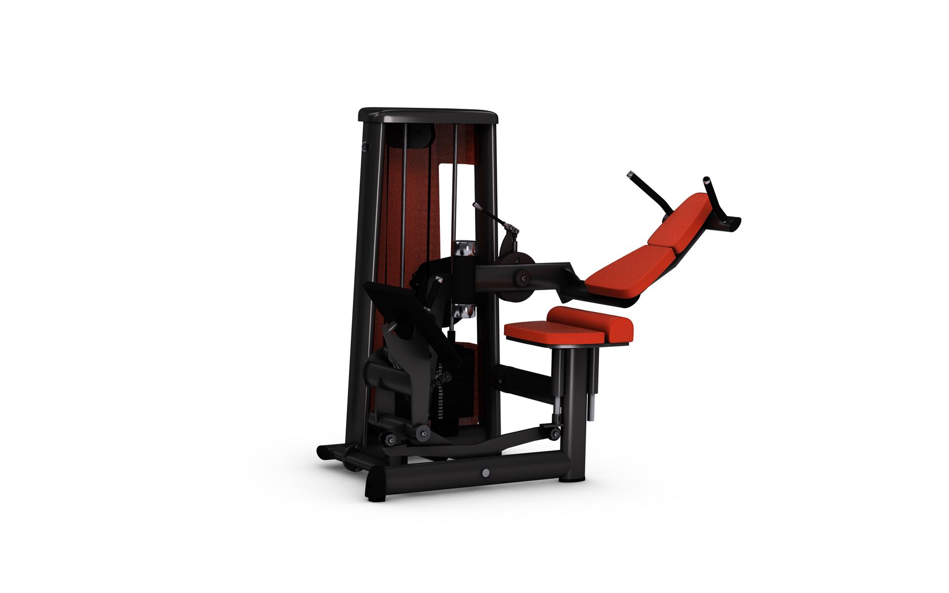 gym80 Innovation Multi Extension