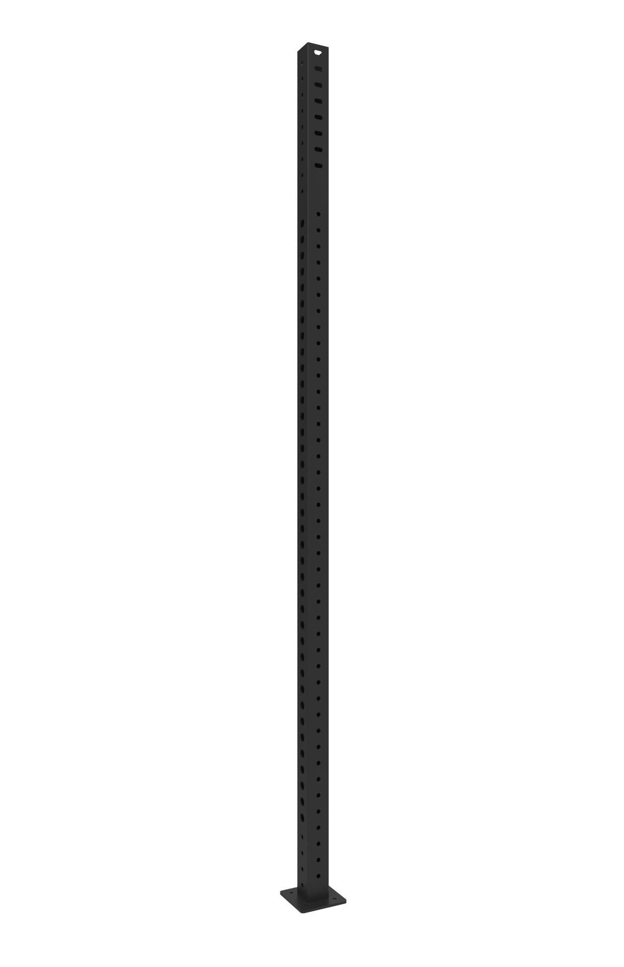 Crossmaxx XL Upright Stand 265 cm