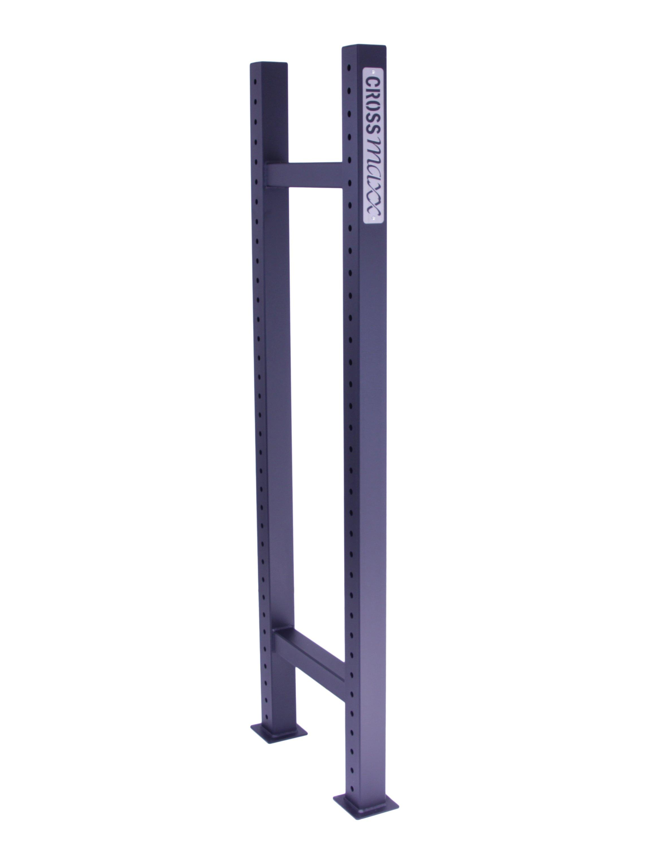 Crossmaxx Storage Upright Element
