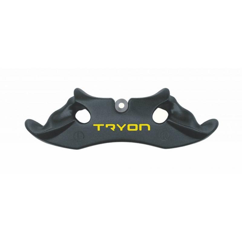 Tryon Triceps Bar