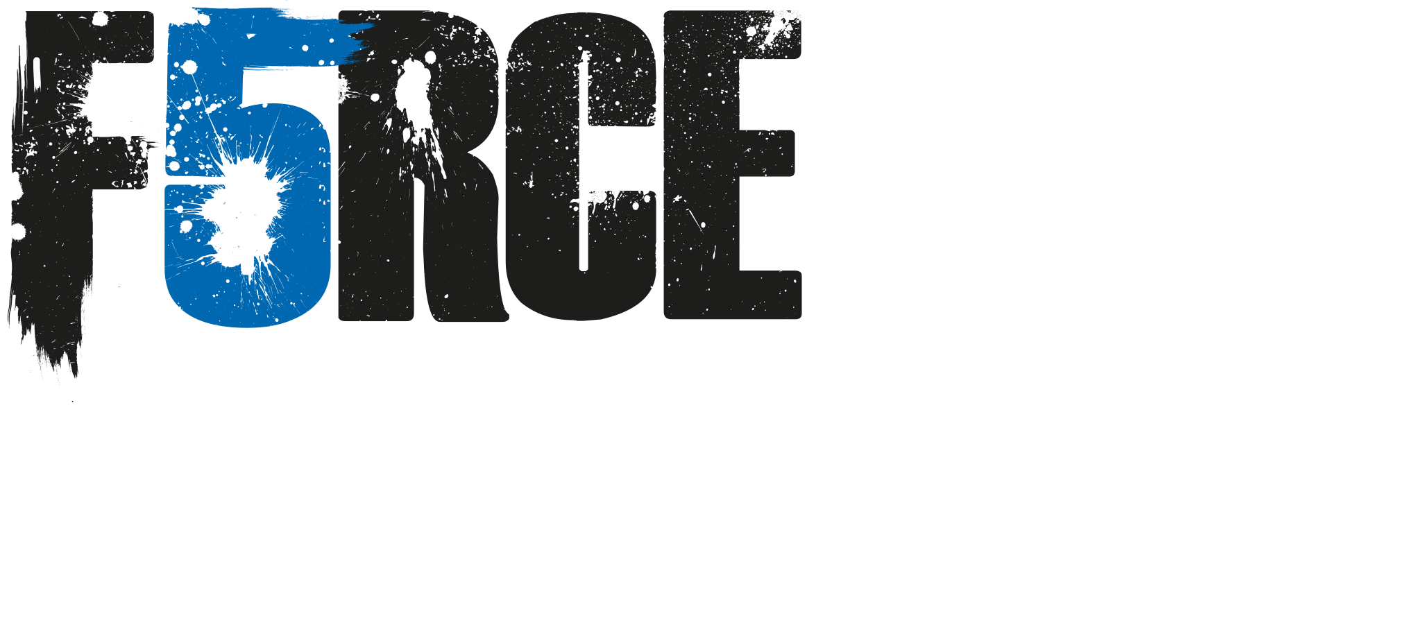 Force5