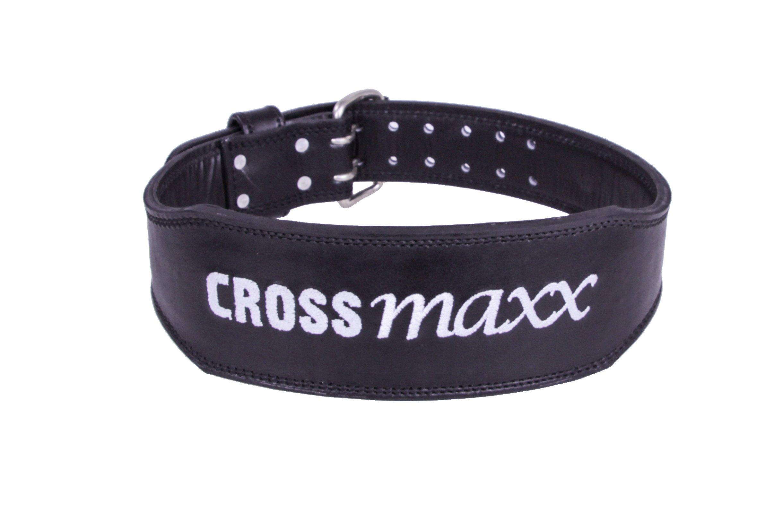 Crossmaxx Vægtløfter Bælte (Small)