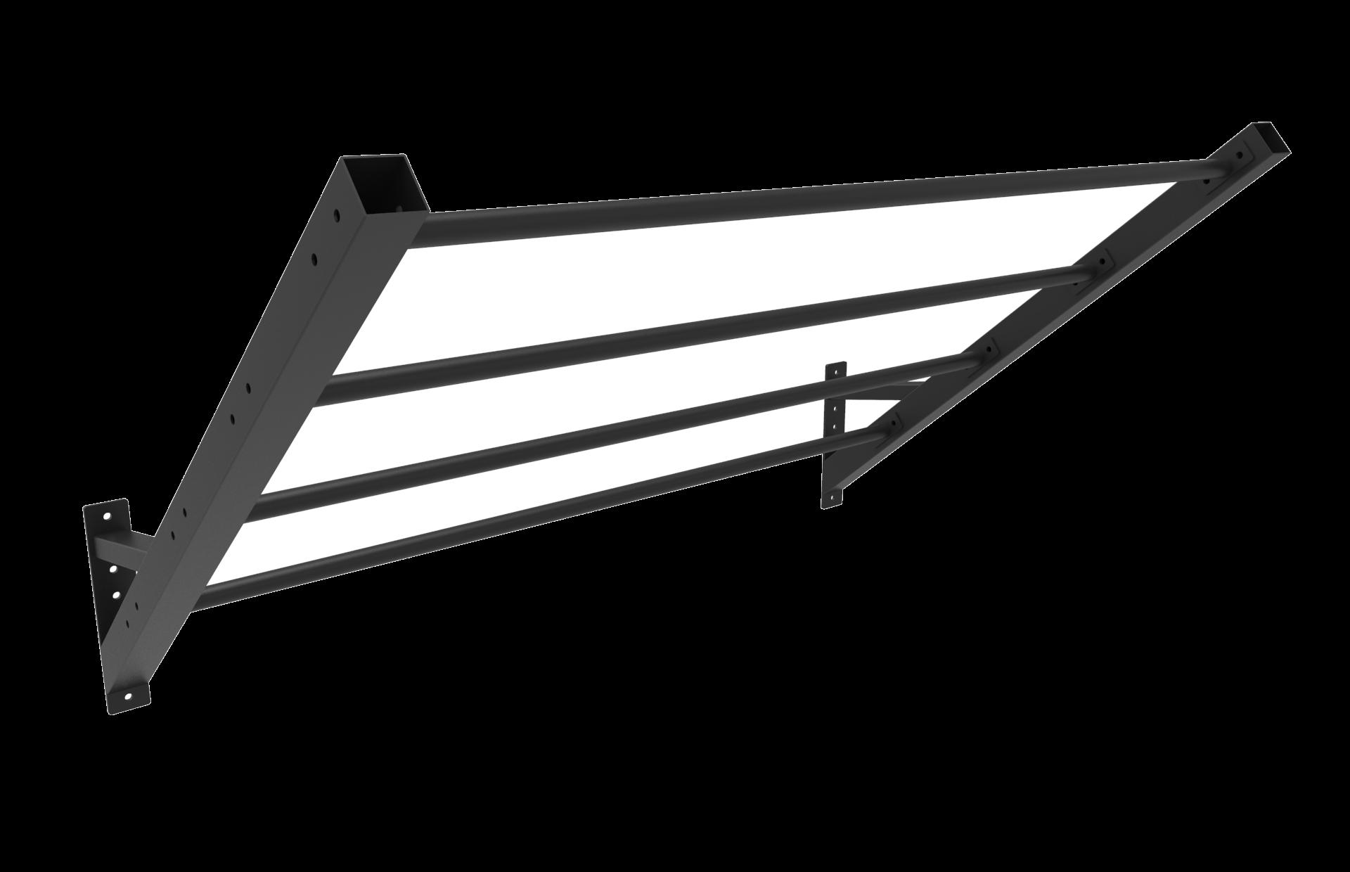 Crossmaxx Monkey Wing 180 cm