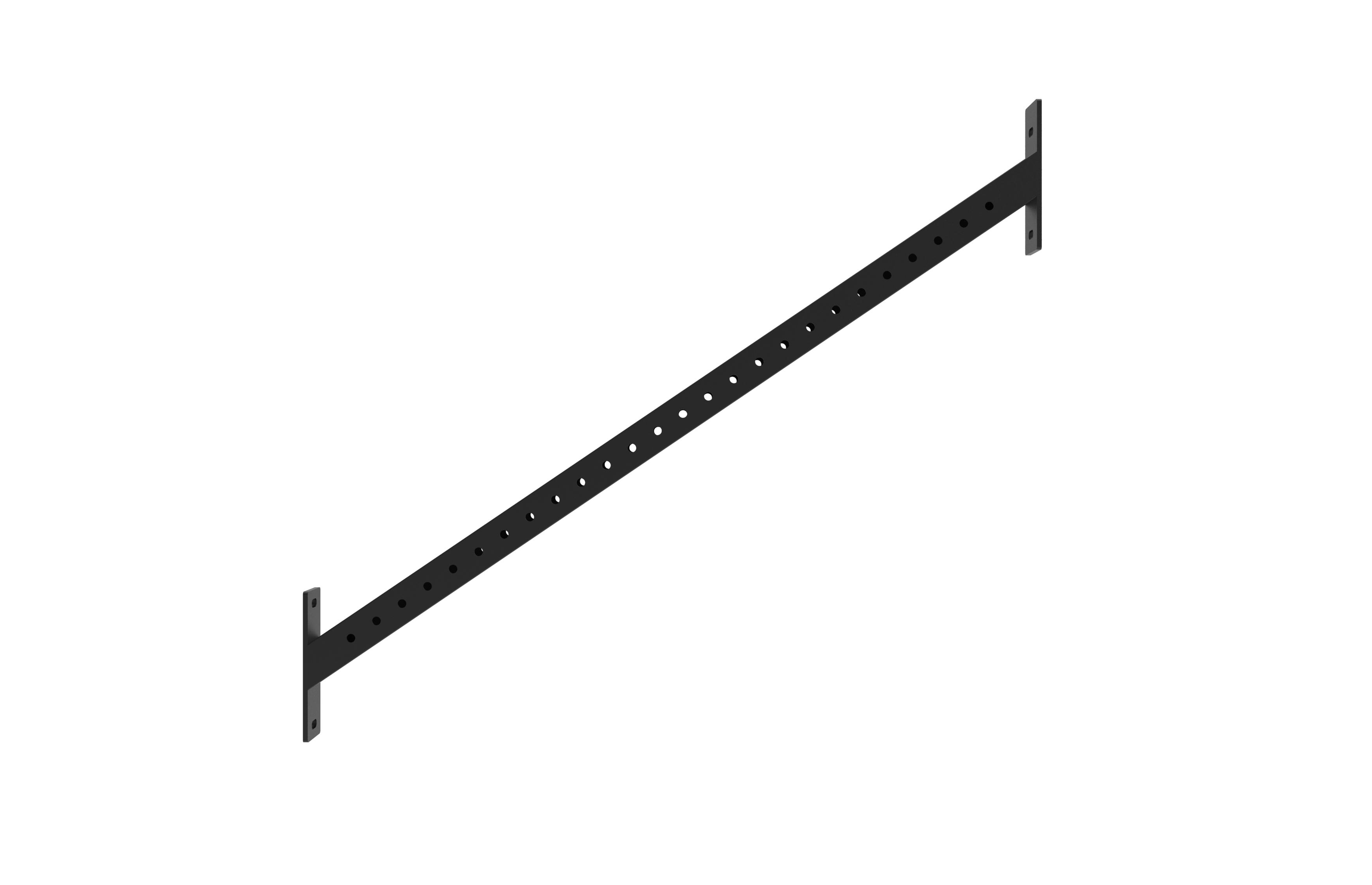 Crossmaxx XL Incline Crossbar 110 cm