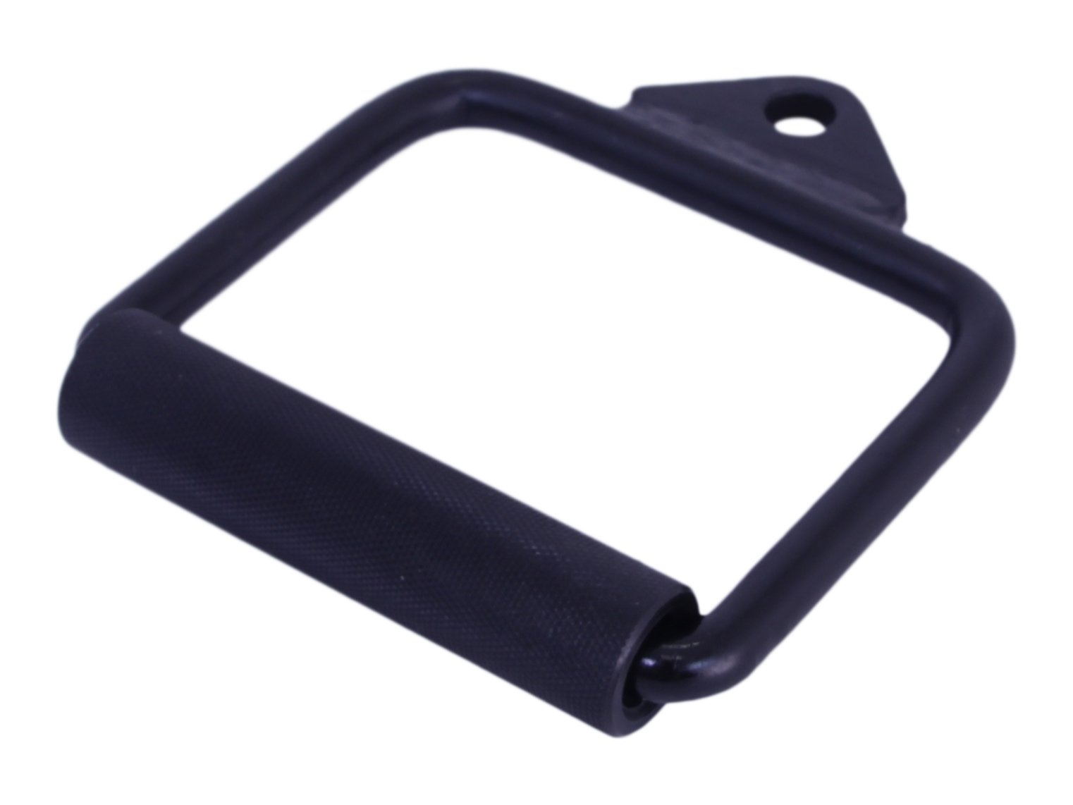 Lifemaxx Black Series Cable Handle
