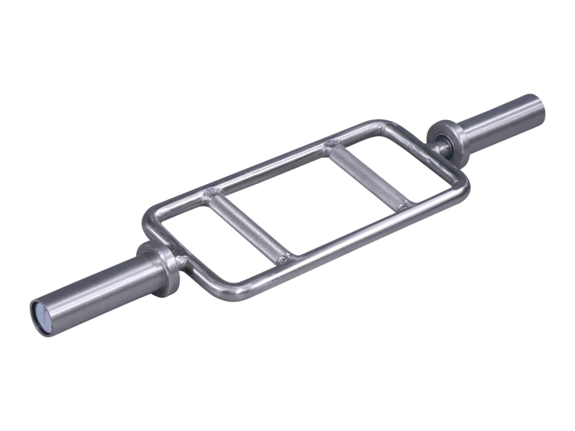 LMX. Multifunktions Vægtstang 10 kg