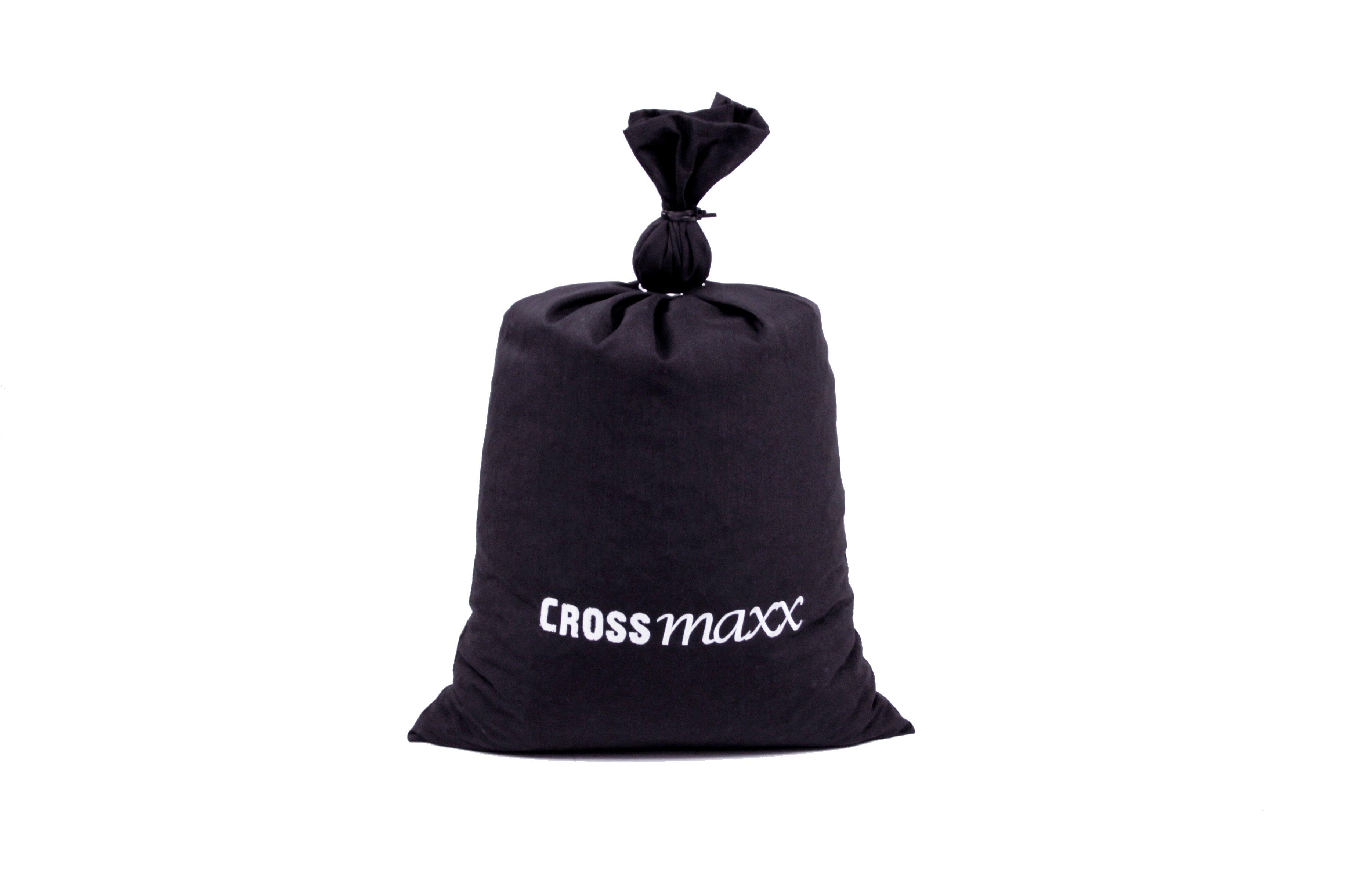 Crossmaxx BigBoy Sandbag XL (Max 115 kg)