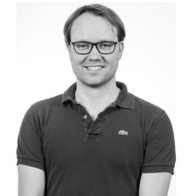 Anders Bagngaard Kristensen
