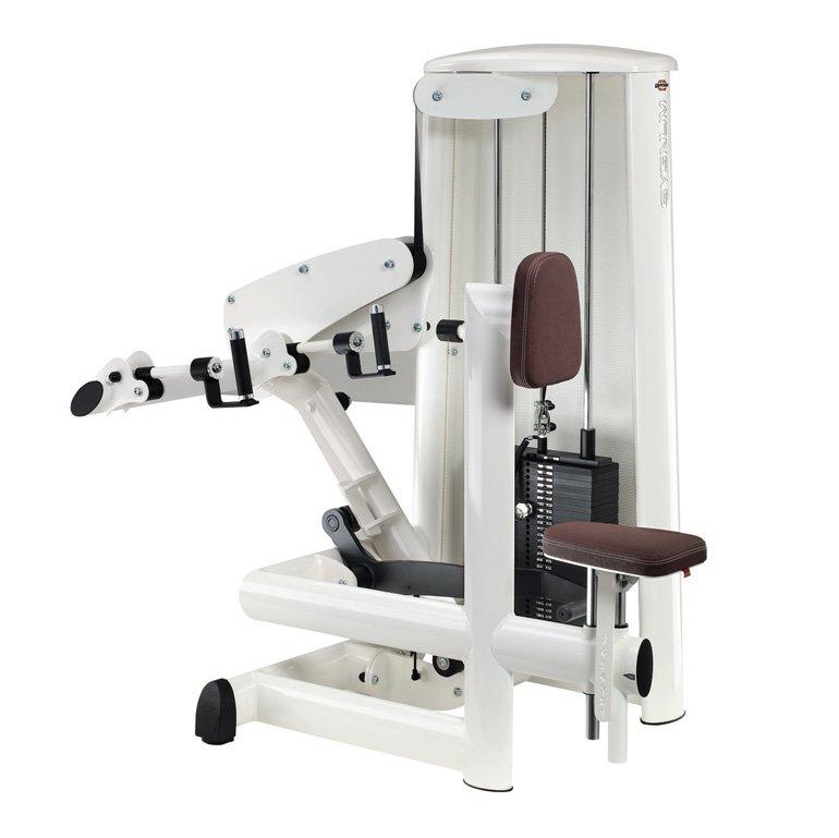 gym80 Standard Seated Row