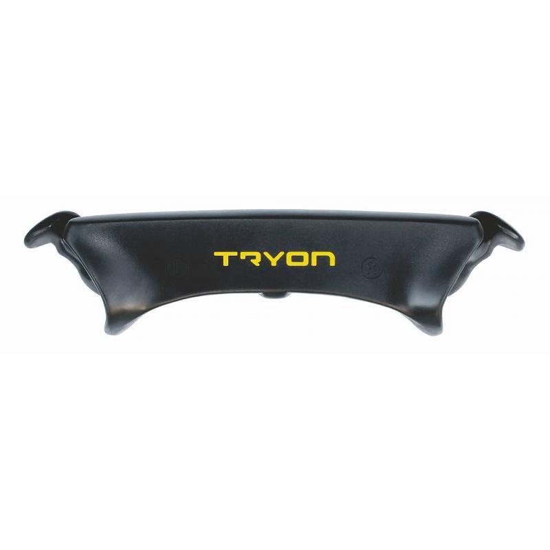 Tryon Narrow Biceps Bar
