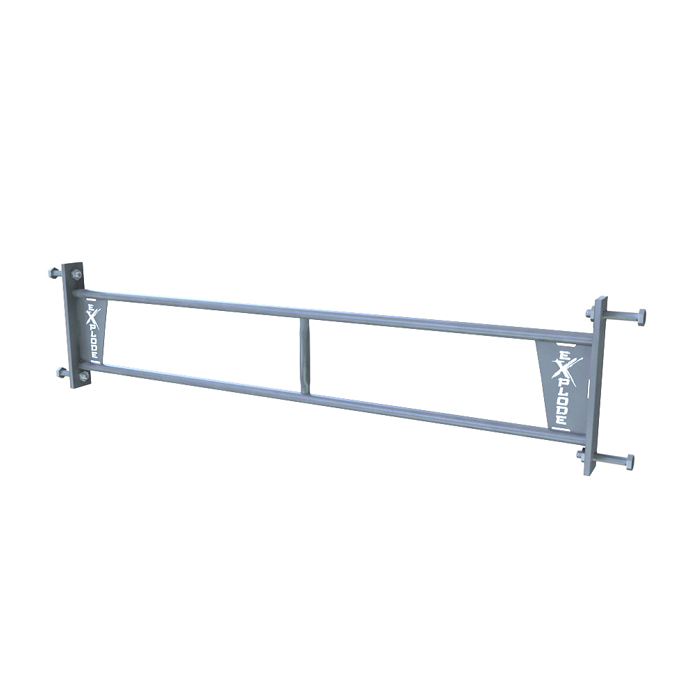 Inter Atletika Standard Beam 172 cm Galvaniseret