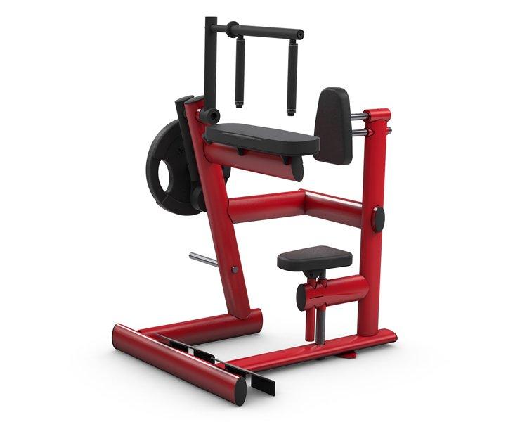 gym80 Pure Kraft Triceps Extension