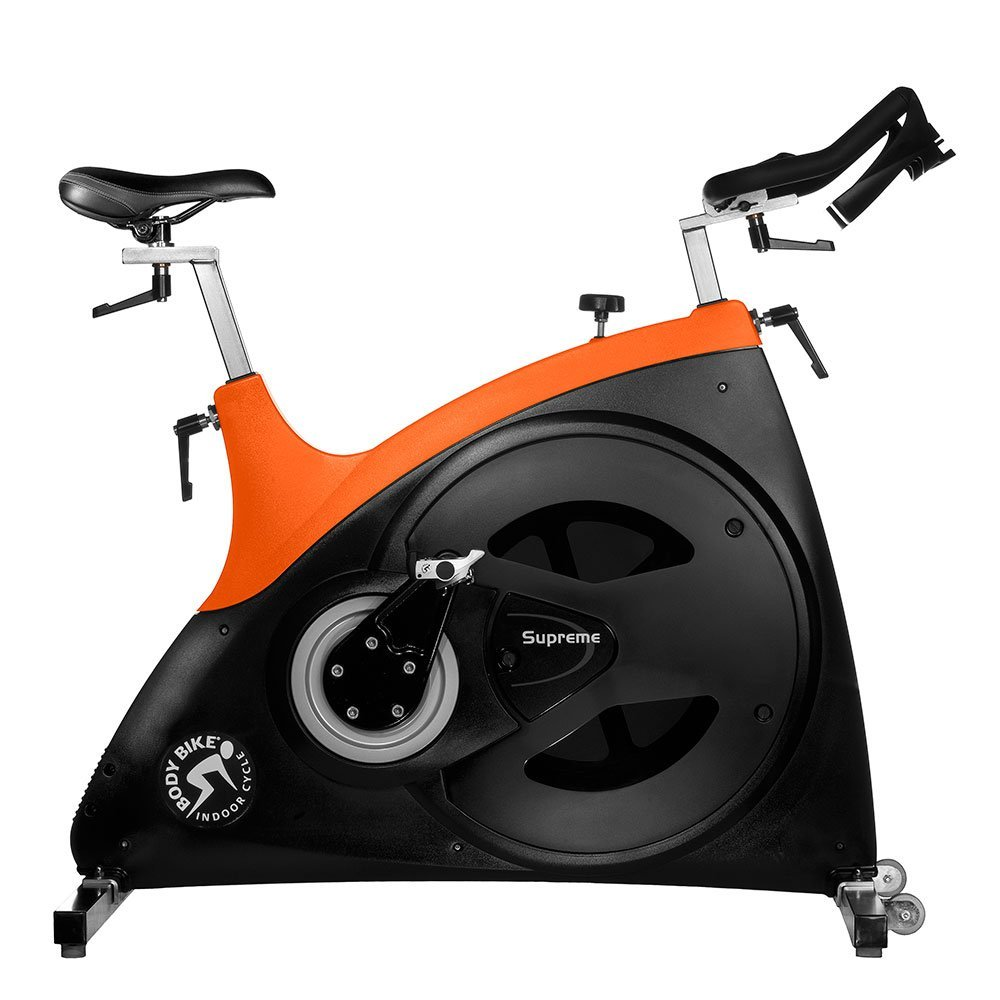 Body Bike Supreme Techno
