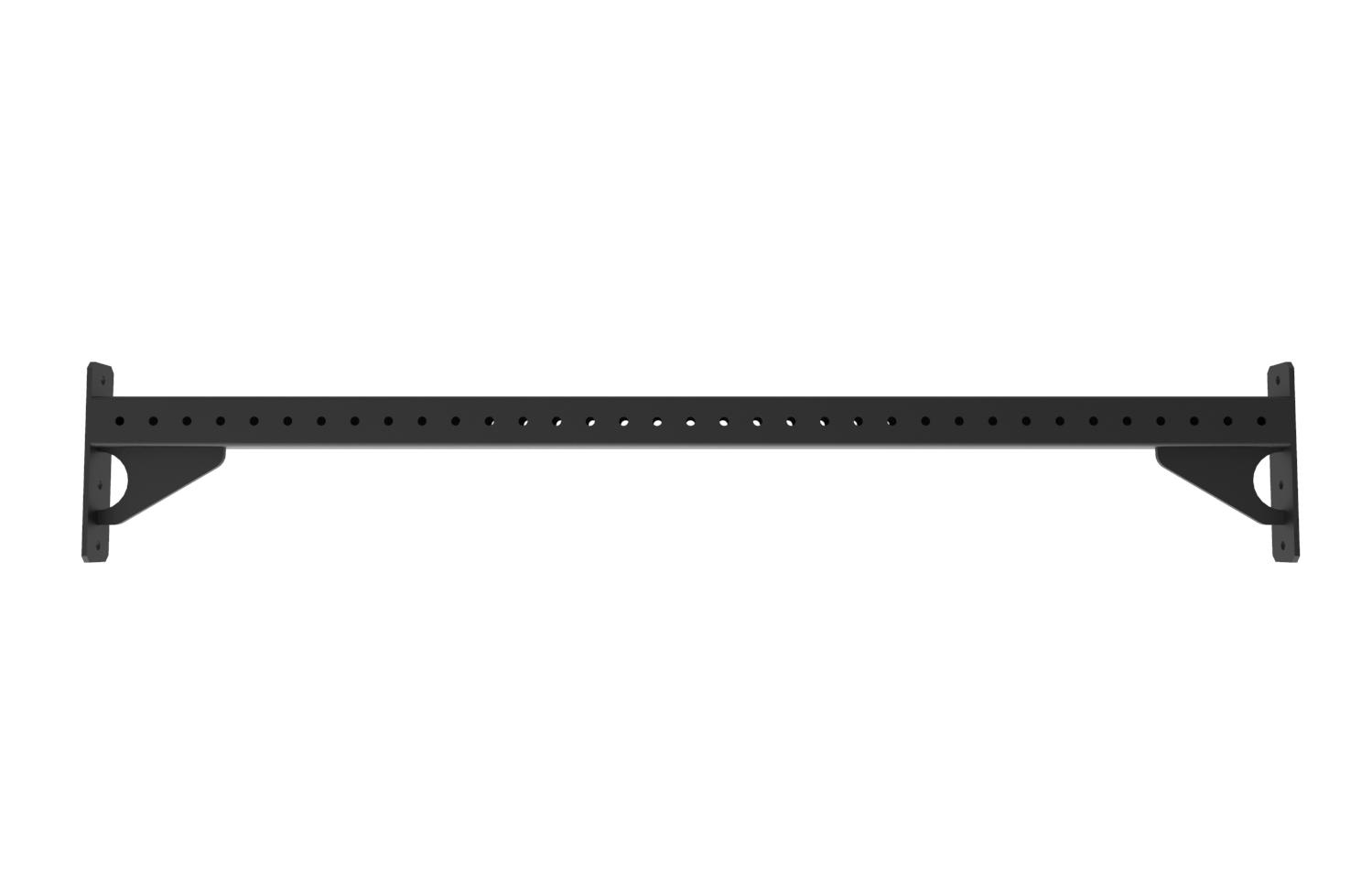Crossmaxx XL Crossbar 180 cm