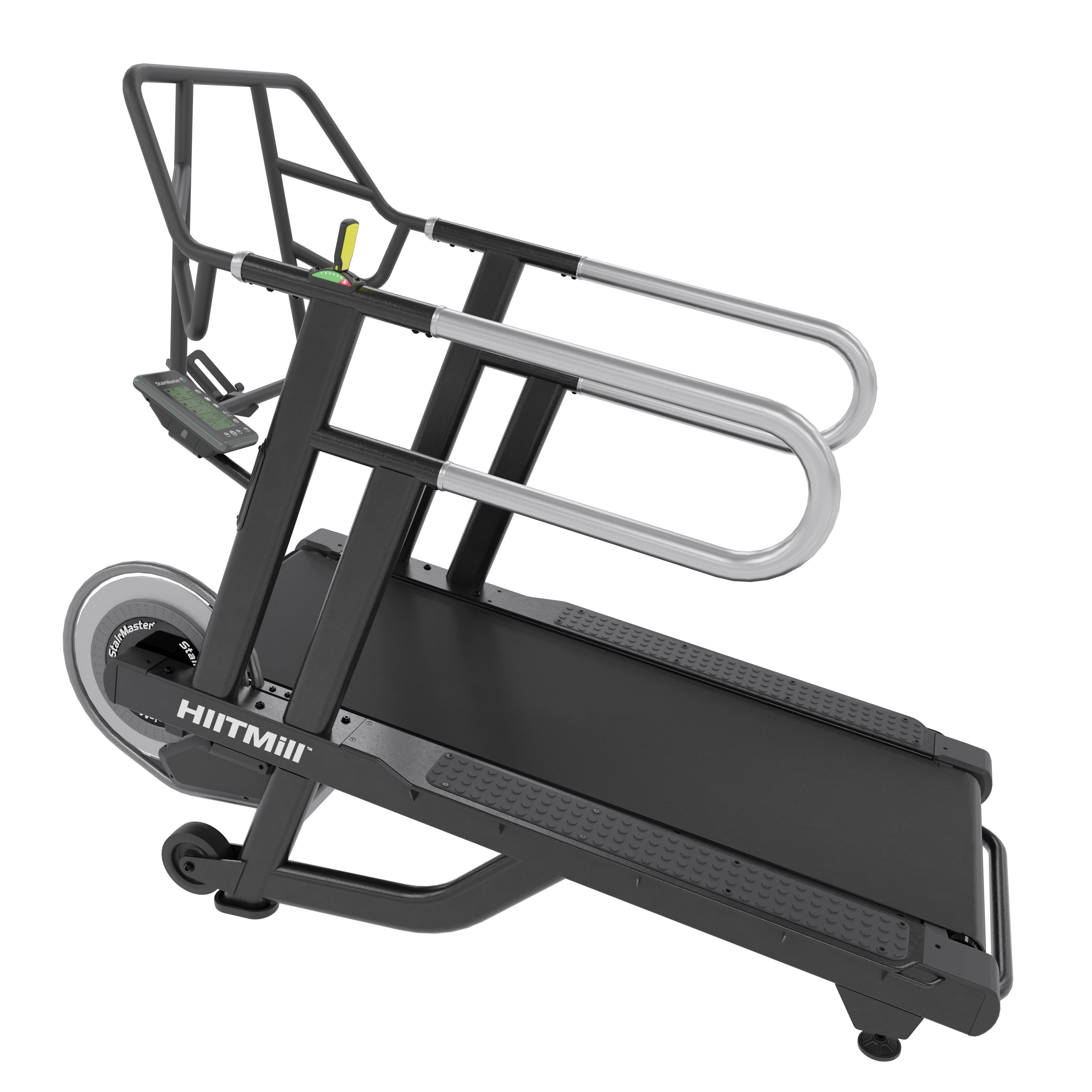 StairMaster HIITMill w/Console