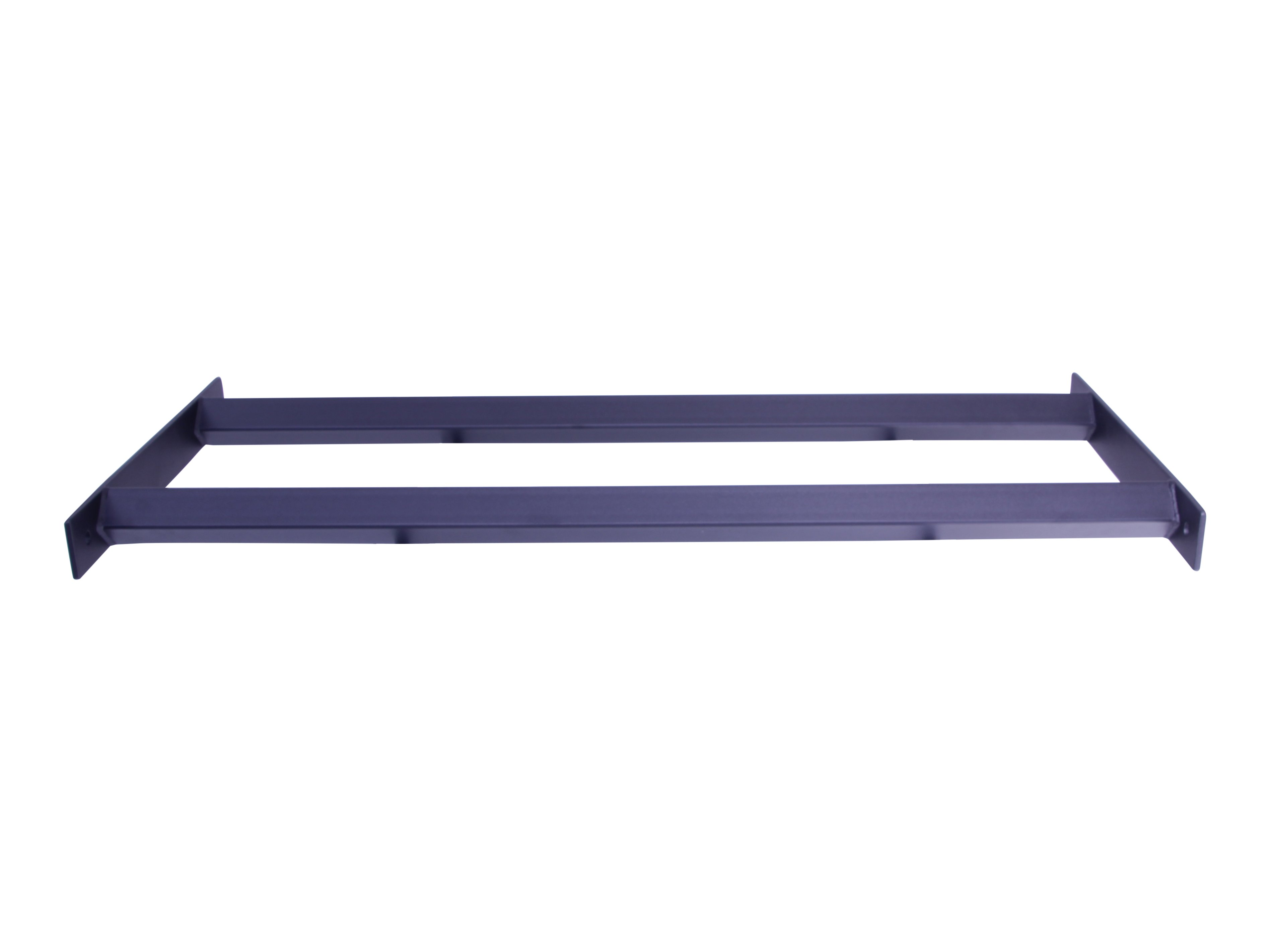 Crossmaxx Storage Plate Shelf