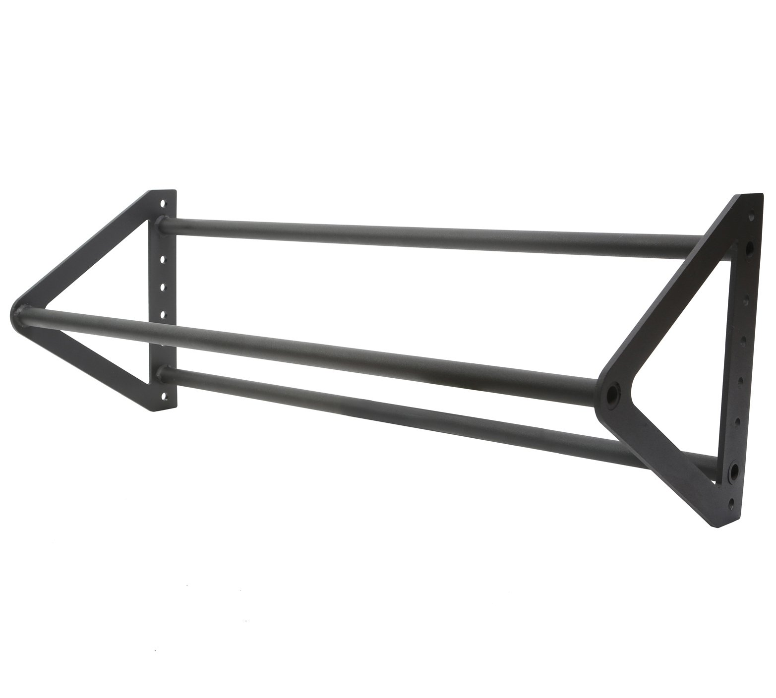Crossmaxx Triangle Beam 110 cm