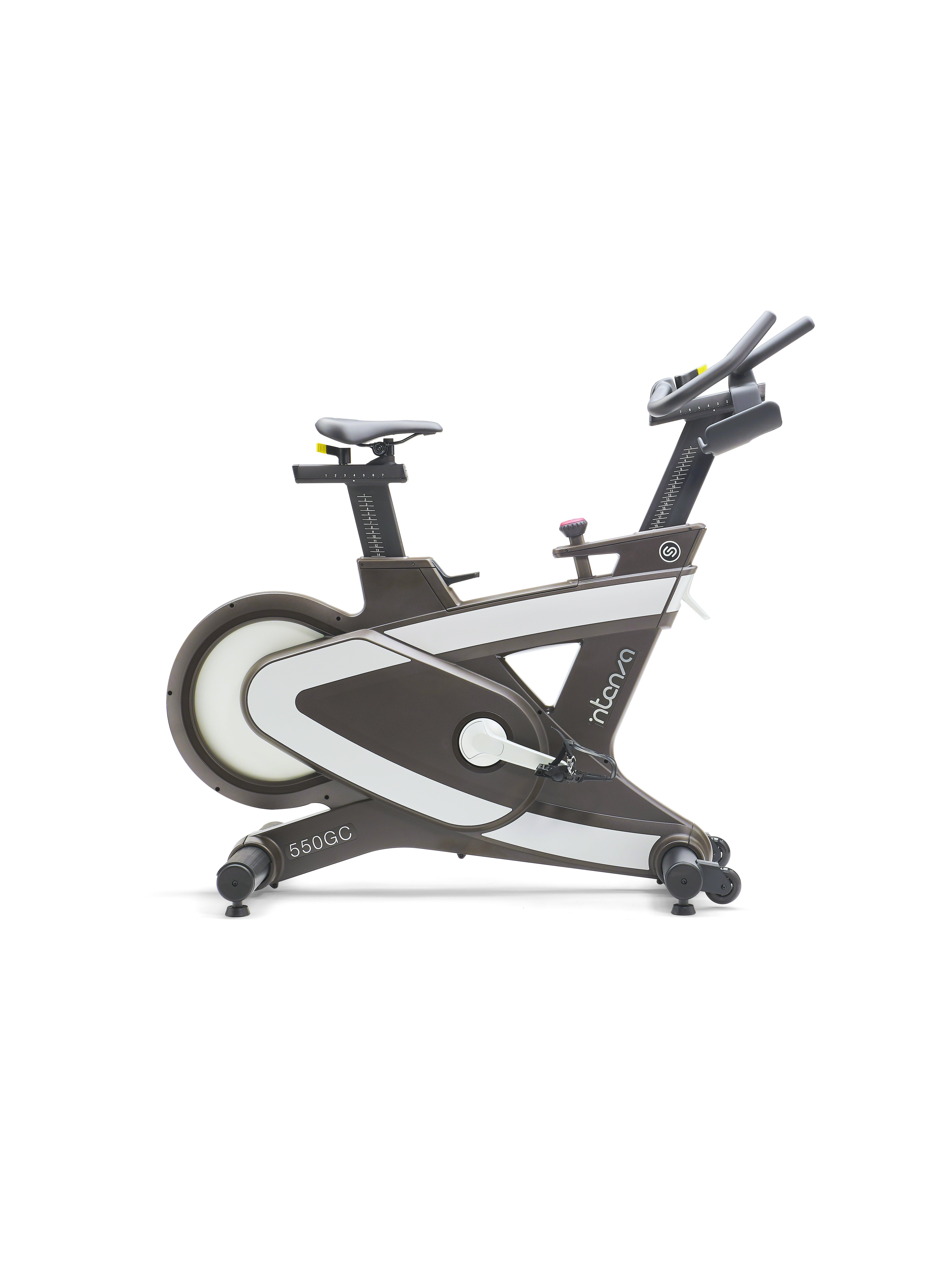 Intenza 550GC Spinningcykel
