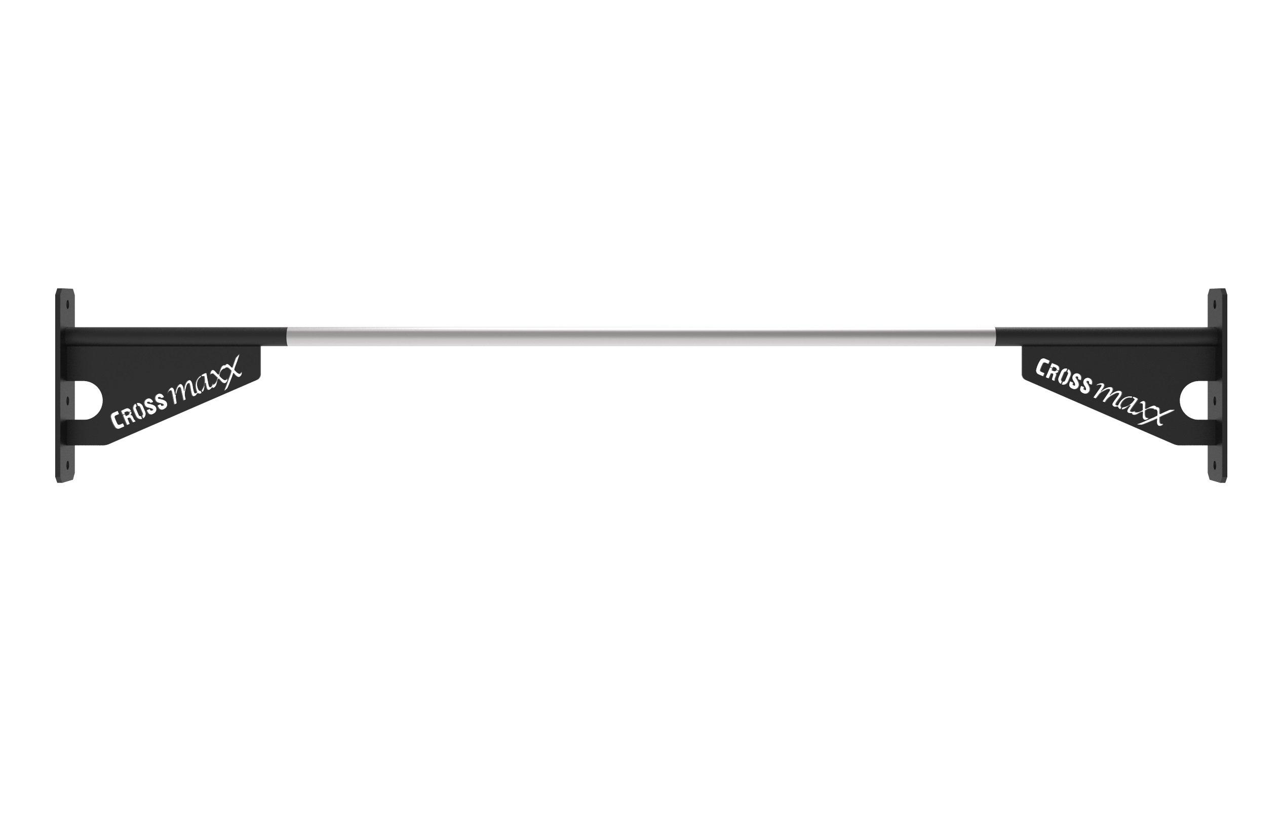 Crossmaxx Bare Beam 180 cm
