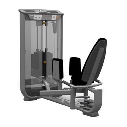 Inotec Natural Line Hip Adduction/Abduction