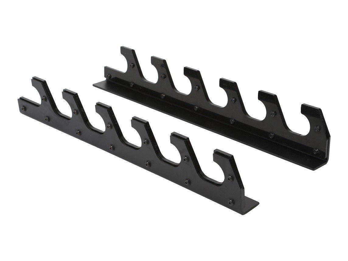 Crossmaxx Vægtstangsholder Til Væg