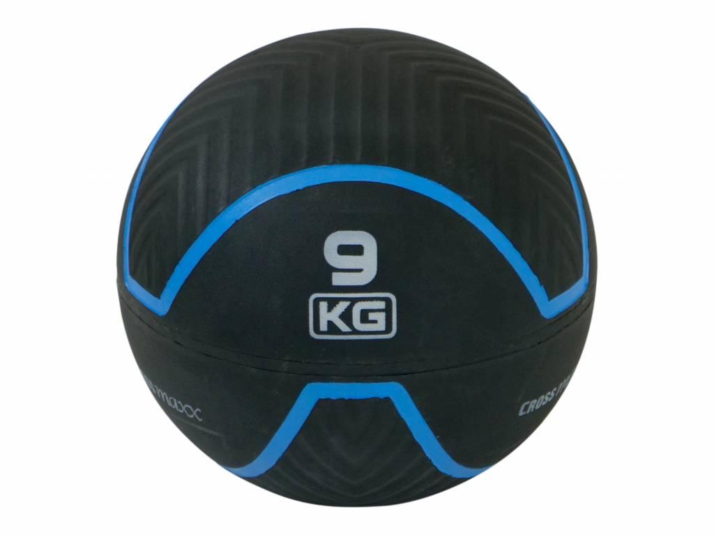 Crossmaxx RBBR Wall Ball 3 kg