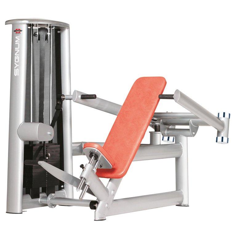 gym80 Standard Shoulder Press