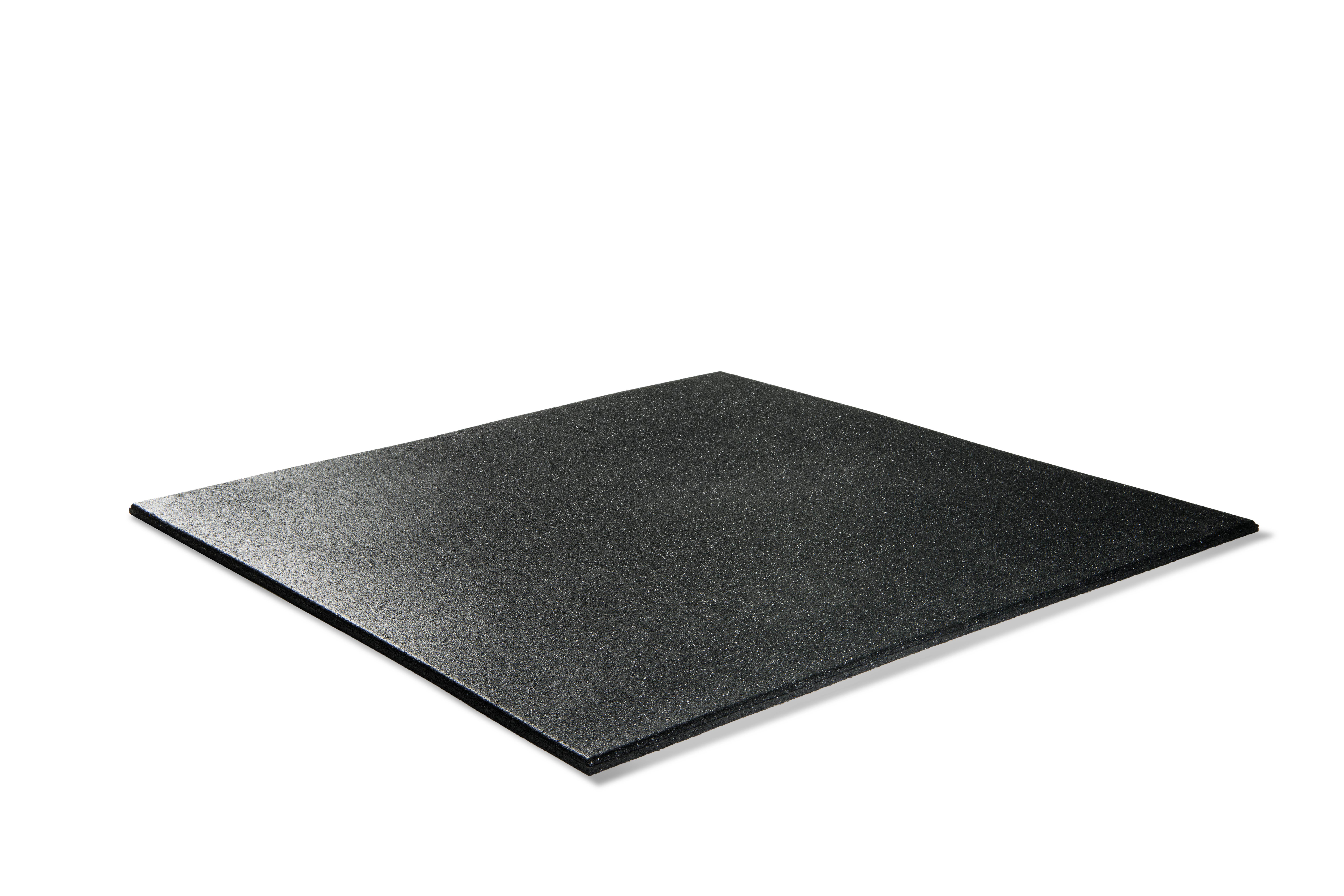 Granuflex Standard Gummiflise 1000 x 1000 x 20 mm