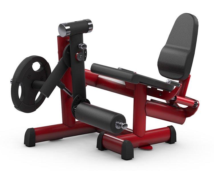 gym80 Pure Kraft Leg Extension