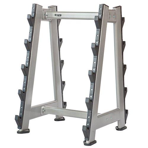Inotec Free Weight Line Barbell Rack