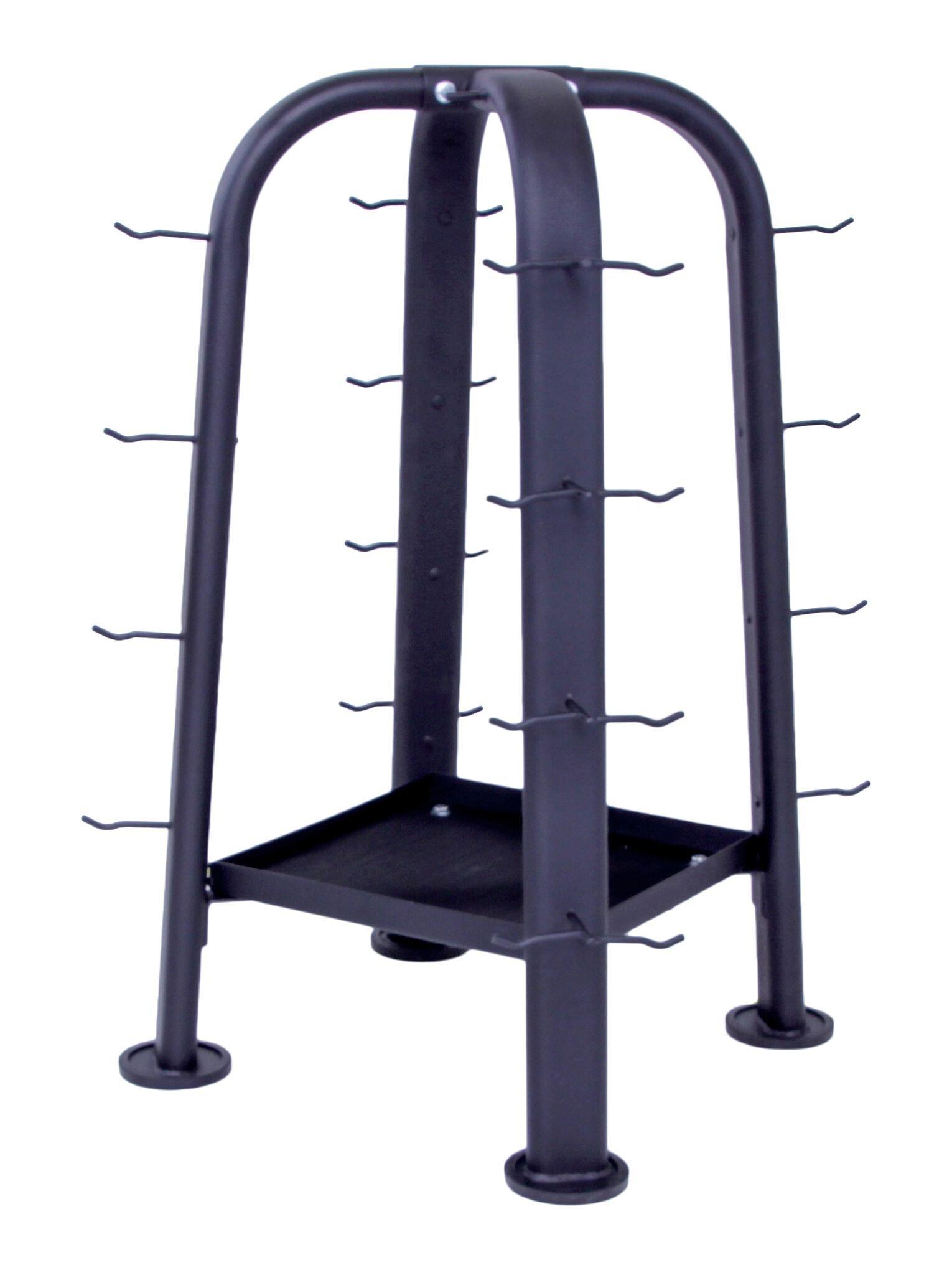 LMX. Accessory Tårn Til Greb