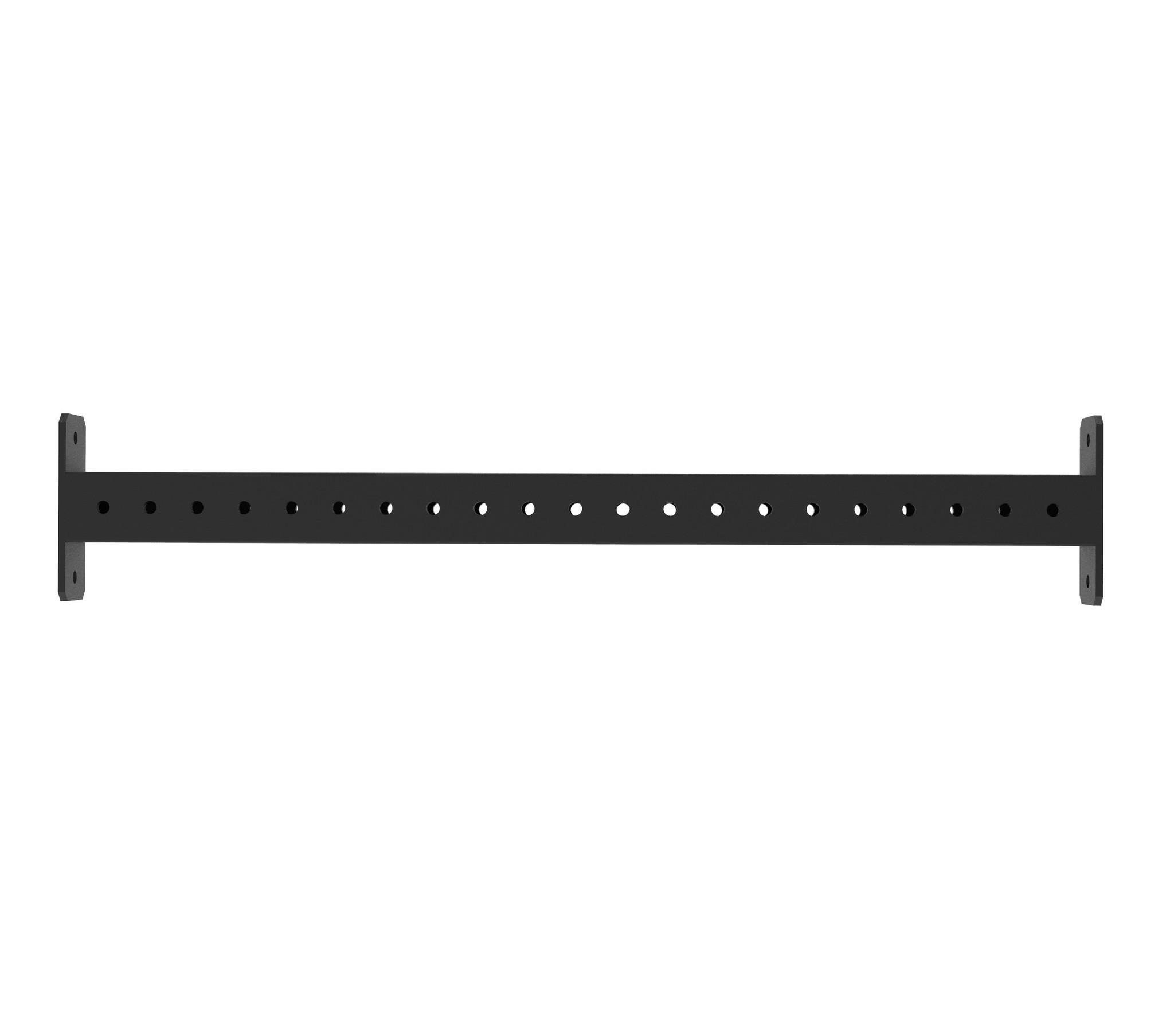 Crossmaxx XL Crossbar 110 cm