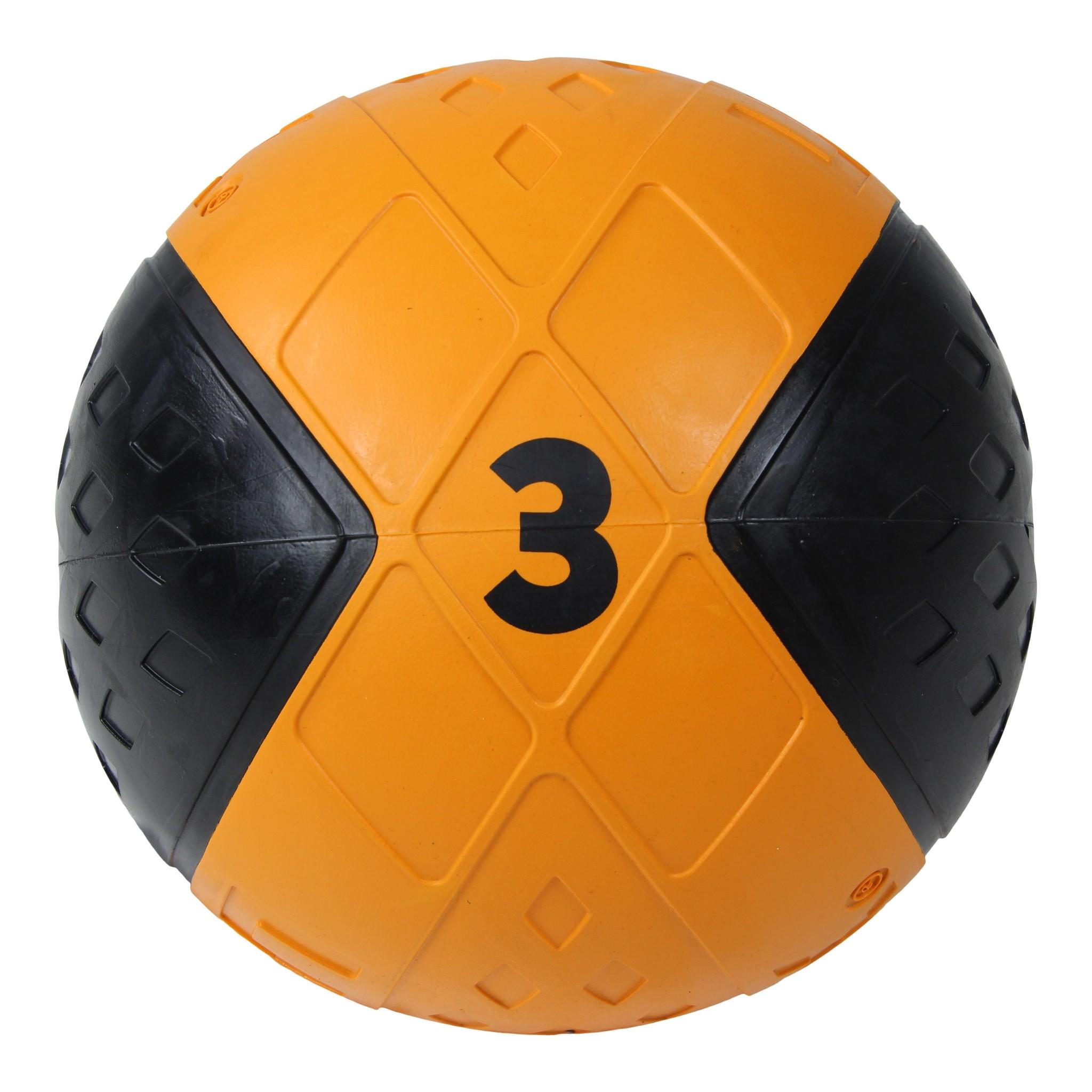 LMX. Medicinbold 5 kg