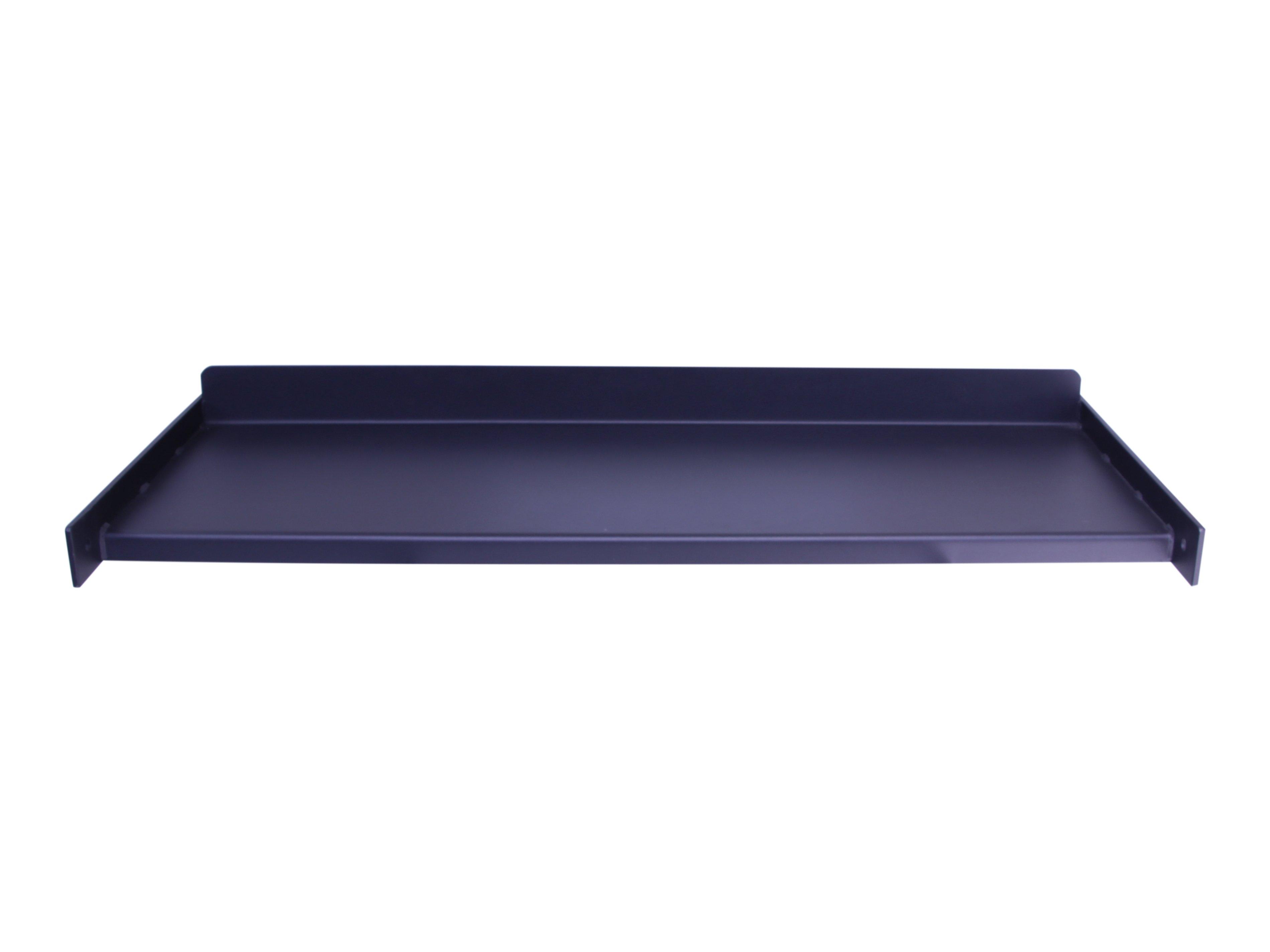 Crossmaxx Storage Dumbbell/Kettlebell Shelf