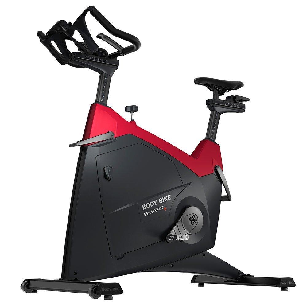 Body Bike Smart+ Red
