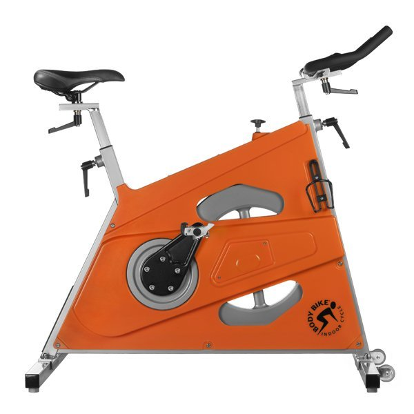 Body Bike Classic SS Orange