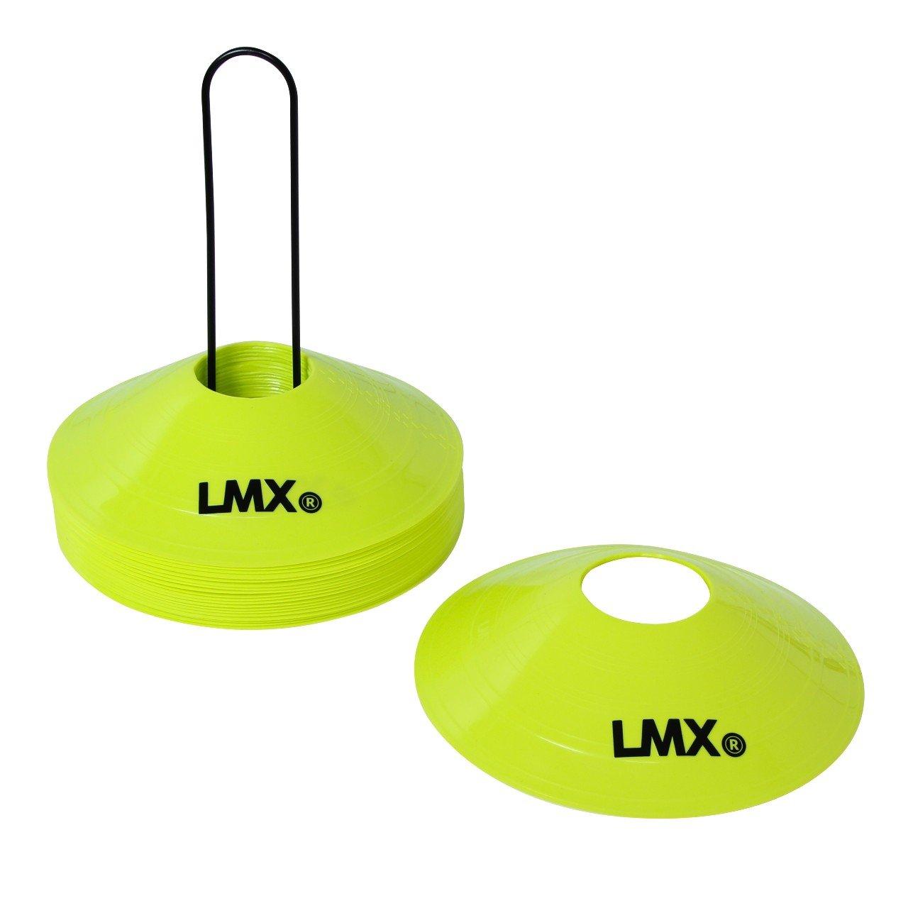 LMX. Træningskegler (20 stk.)